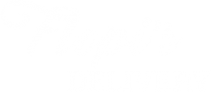 logo_flopis delivery